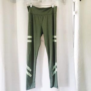 "Urban Outfitters ""Butt"" Leggings 🌿"